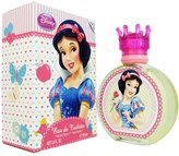 Disney Snow White for Women Eau De Toilette Spray 3.4-Ounces
