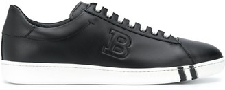 Bally Ashere low-top sneakers