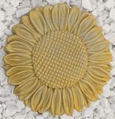 Sunflower Stepstone