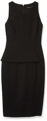 Black Halo Women's Kiara Sheath Dress