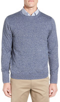 Nordstrom Crewneck Sweater (Big)
