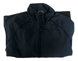 Helly Hansen Blue Synthetic Jackets