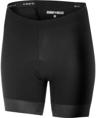Castelli Core 2 Short - Women's