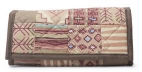 American Heritage Textiles Margo Wallet