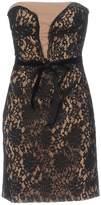 List Short dresses - Item 34697643