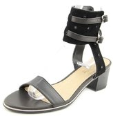 Kenneth Cole Reaction Kenneth Cole Reactio Slaw-Ter Women US 9.5 Sandals