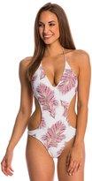 Vix Paula Hermanny Krishna Luca One Piece Swimsuit 8143355