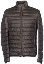 Etro Down jackets - Item 41704700