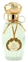 Annick Goutal Eau Du Sud Eau De Toilette Spray 100ml/3.4oz