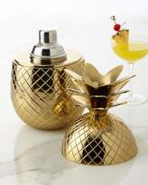 Shiraleah Pineapple Cocktail Shaker