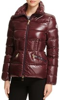 Moncler Daphne Down Jacket