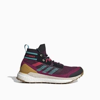 adidas Terrex Free Hiker Sneakers Fv6897