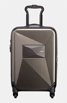 Tumi 'Dror' International Carry-On (22 Inches)