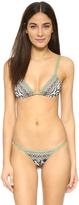 Camilla The Mighty Double Strap Bikini