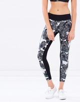 Koral Emulate Leggings