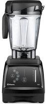 Vita-Mix Vitamix 780 Blender