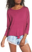 Honeydew Intimates Women's Honeydew Short Pajamas