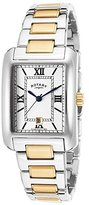 Rotary Men's GB02651-01 Classic Watch