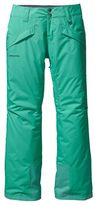 Patagonia Women's Insulated Snowbelle Pants - Regular