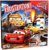 Hasbro Frustration: Cars 3 Edition