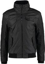 Esprit Light Jacket Black