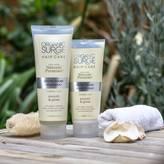 Organic Surge Shine Boost Shampoo And Conditioner Bundle