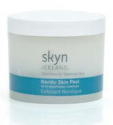 Skyn Iceland Nordic Skin Peel with Alpha-Beta Complex