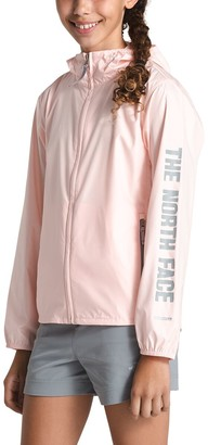 The North Face Flurry Wind Hoodie - Girls'