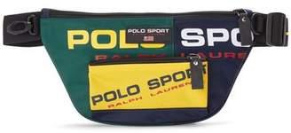 Polo Ralph Lauren Backpacks & Bum bags