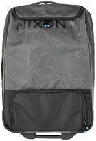 Nixon Wheeled luggage