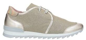 Unisa Low-tops & sneakers