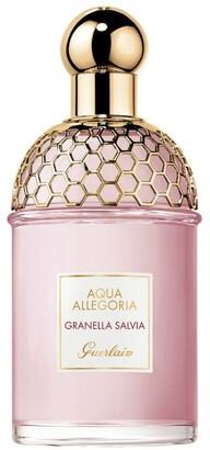 Guerlain Aqua Allegoria Granada Salvia Eau de Toilette (75ml)