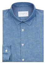 Sandro Eternal Shirt