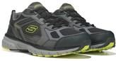 Skechers Men's Geo-Trek Pro Force X-Wide Trail Running Shoe