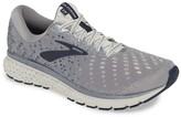 Brooks Glycerin 17 Running Shoe - Extra Wide Width Available