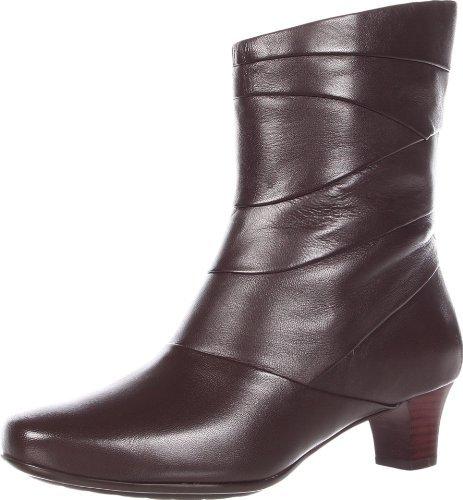 Aravon Women's Erica Boot
