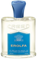 Creed Erolfa, 120 mL
