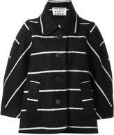 Henrik Vibskov 'Jacky' jacket
