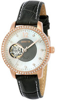 Invicta Women's Objet D Art 22623