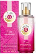 Roger & Gallet Roger&Gallet Rose Imaginaire Eau Fraiche Fragrance 100ml