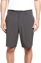 Cutter & Buck Men's Newport Shorts