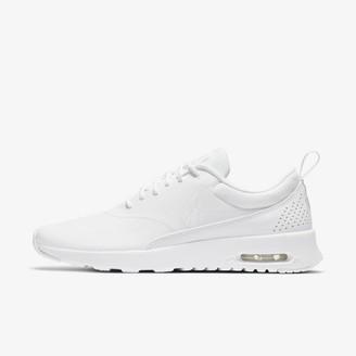 Nike Women's Shoe Thea