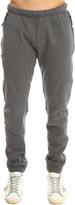 Stone Island Fleece Pants