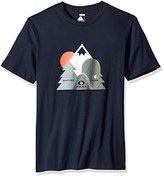Poler Men's Intersection T-Shirt