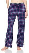 Tommy Hilfiger Women's Freemont PJ Pant