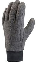 Black Diamond Heavyweight Wooltech Glove