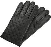 J.lindeberg Gloves Black
