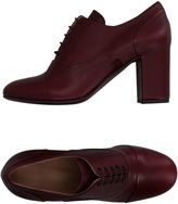 Roberto Del Carlo Lace-up shoes