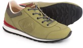 Lowa Tegernsee Shoes - Nubuck (For Women)