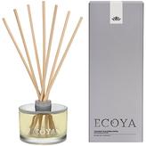 Ecoya Coconut and Elderflower Diffuser, 200ml
